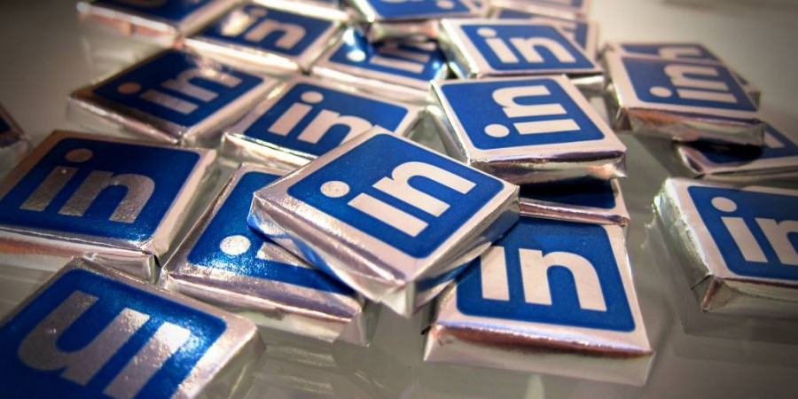 LinkedIn tightens grip on more developers around globe