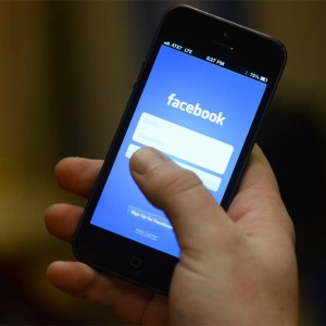 Facebook bug would have allowed hackers to easily delete your photos
