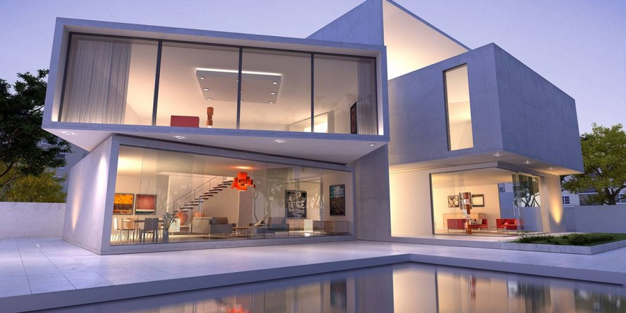 What you need to know about the smart home revolution