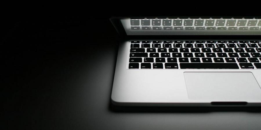 Apple MacBook Air (13-inch, April 2014) review