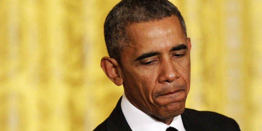 4 days later, Obama condemns 'brutal and outrageous' Chapel Hill shooting